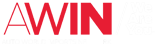 AWIN Group Logo